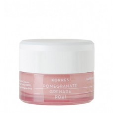 KORRES POMEGRANATE CREAM 40ml