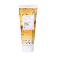 KORRES BODY MILK CITRUS 200ml