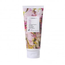 KORRES BODY MILK VIOLET 200ml