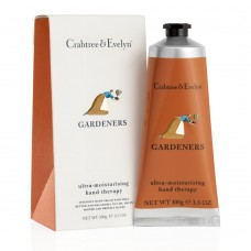 CRABTREE & EVELYN HAND THERAPY GARDENERS 100g