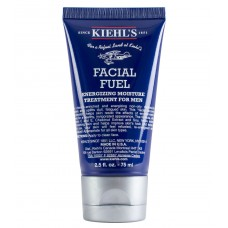 KIEHL'S FACIAL FUEL ENERGIZING TREATMENT MEN 75ml