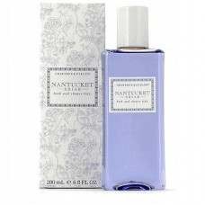 CRABTREE & EVELYN NANTUCKET BRIAR ŻEL 200ml
