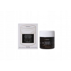 KORRES 3D BLACK PINE DAY CREAM 60ml NORMAL MIXED SKIN