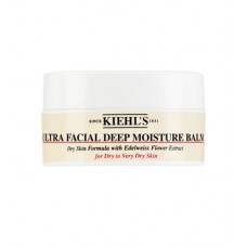 KIEHL'S ULTRA FACIAL DEEP MOISTURE BALM 50ml