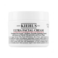 KIEHL'S KREM NAWILŻAJACY ULTRA FACIAL CREAM 50ml