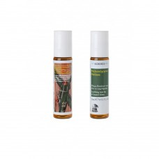 KORRES Melissa Soothing Mix for All Insect Bites 15ml