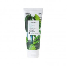 KORRES BODY MILK MINT TEA 200ml