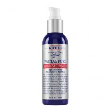 KIEHL'S FACIAL FUEL TRANSFORMER NA ZMARSZCZKI 75ml
