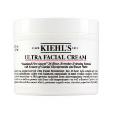 KIEHL'S ULTRA FACIAL CREAM KREM NAWILŻAJACY 125ml