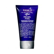 KIEHL'S FACIAL FUEL ENERGIZING TREATMENT MEN 125ml