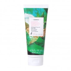 KORRES BODY MILK PINEAPPLE COCONUT 200ml