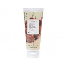 KORRES BODY MILK VANILLA CINNAMON 200ml
