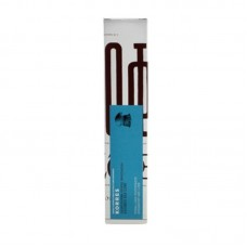 KORRES TOTAL CARE TOOTHPASTE 75ml