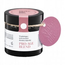 MAKE ME BIO PRO-AGE BLEND DAY CREAM 60ml