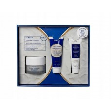 KORRES GREEK YOGHURT GIFT SET DAY CREAM NORMAL-MIXED SKIN