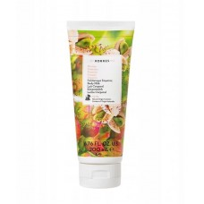 KORRES BODY MILK PISTACHIO 200ml