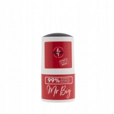 4ORGANIC DEO ROLL-ON MR BIG 50ml