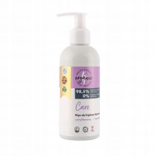 4ORGANIC INTIMATE CARE 200ml
