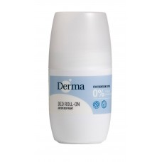 DERMA FAMILY DEO ROLL-ON 50ml