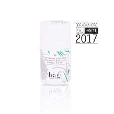 HAGI NATURAL MULTI CREAM HOLIDAYS ON BALI 50ml