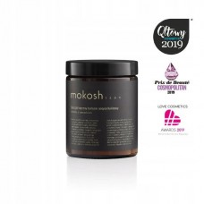 MOKOSH ICON ANTI-CELLULITE BODY BALM 180ml