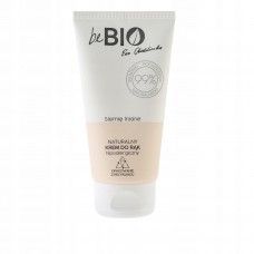 beBIO EWA CHODAKOWSKA HAND CREAM WITH FLAXSEED 75ml